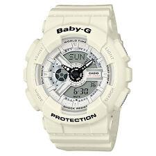 CASIO BABY-G BA-110PP-7AER