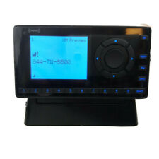 XM Radio Onyx EZ Model XEZ1 With Accessories & Remote