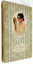 The Little Gift Book (First Edition), Fisher, Harrison