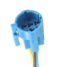 Fassung Zuleitung Drucktaster Schalter Push Switch Plug Stecker 16mm / 22mm