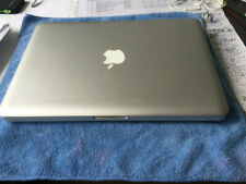 "Apple MacBook Pro A1278 13.3"" - Mitte 2010, mit SSD und RAM Upgrade!"