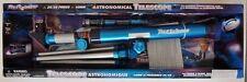 Astro-Teleskop 25/50 leistungsstark 40mm - Mikroskop 21 x