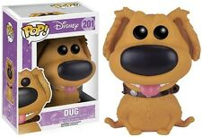 Up - Dug Funko Pop! Disney: Toy
