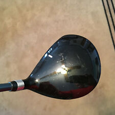 Used Acuity Vultage 3 Wood 15* Reg Flex Graphite Shaft Right-Hand FREE SHIPPING