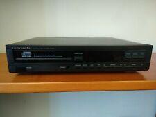 Marantz CD583 Lecteur CD audiophile