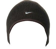 NEW Nike X Undercover Lab Gyakusou Outlast Beanie Hat Deep Smoulder Running