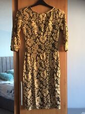 Joe Browns Dress Size 12