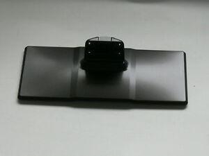 Hitachi Tischstandfuss für 32 HE 1410 S 1 neu