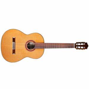 Cordoba Iberia - C7 CD Solid Canadian Cedar Top Classical Guitar