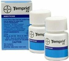 Temprid FX Insecticide 8ml
