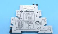 New CAT 700-TBR24 W/700-HLT1Z  Socket Power Relay 6A 250VAC 24VDC 5 Pin x 1 Set
