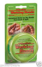 O'Keeffe's Working Hands Cream 3.4oz Jar