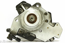 Reconditioned Bosch Diesel Fuel Pump 0445010141 - £60 Cash Back - See Listing