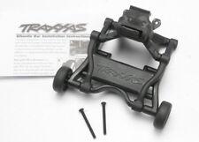 Traxxas 5472 Wheelie Bar Assembled 1/10 E-Revo EVX2 / E-Revo Brushless