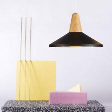 Modern Chandelier Lighting Kitchen Pendant Light Bedroom Ceiling Lights Bar Lamp