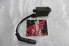HONDA XL 125 v varadero jc32a 2x Allumage Bobine d'ALLUMAGE Connecteur de bougie