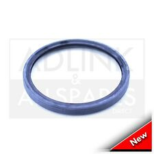 WORCESTER GREENSTAR HIGHFLOW 440 & 440 550 CDI FLUE DUCT PIPE SEAL 87229333300