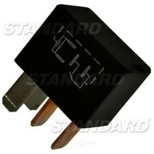 A/C Compressor Control Relay Rear Standard RY-465