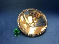 GE 4545 Incandescent Sealed Beam Lamp 100W 12V