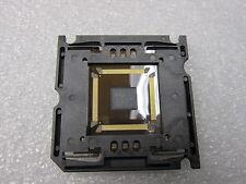 Intel Mobile Pentium MMX 266 MHz SL2N5