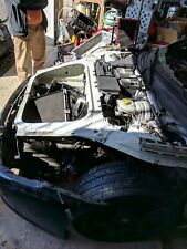 991 front tub 99150199100