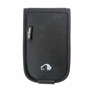 Tatonka NP Smartphone Case L, Handytasche, Neopren Tasche