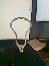 lakota lacrosse head