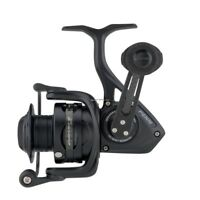 NEW! Penn CFTII2500 Conflictii Spinning Fishing Reel