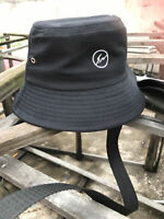 Kpop Bigbang GD G-dragon Same Style Fisherman's Hat Cool Bucket Cap Unisex Fan G