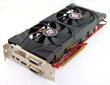 PowerColor Radeon HD 6950, 1GB GDDR5 Grafikkarte - Defekt