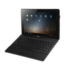iRULU 11,6'' Laptop Notebook Android 32GB Touch-Screen Tablet 2MP Kamera HDMI