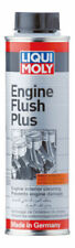 LIQUI MOLY 500 mL Volume Vehicle Fuel Deposit Modifiers