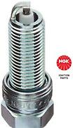 x1 NGK LKR7B-9 Spark Plug 5847 for Smart Fortwo 1L OE 1321590003