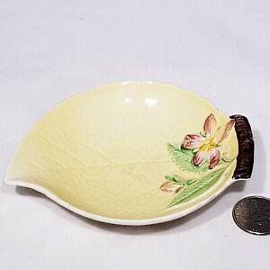 Vintage Tableware Carltonware Plate Biscuit Plate Vintage Carltonware Hand Painted Carltonware 1950 Vintage Wedding Gift Purple China