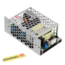 [POWERNEX] MEAN WELL NEW RPS-200-12C 12V 16.7A 200W Power Supply