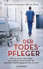 Der Todespfleger Karsten Krogmann
