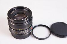 Leica Elmarit R 90 mm 2,8 Roma