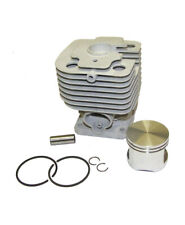 Cylinder And Piston Assembly Fits STIHL FS400 FS450 42mm bore (72881)