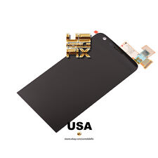 Touch Screen Digitizer LCD Display Replace For LG G5 H830 T-Mobile LS992 Sprint