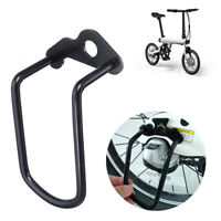 Schaltwerk Schutz Stange Aufhänger Für Qicycle EF1 Elektrisch Scoote