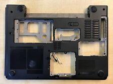 Dell XPS M140 Base Bottom Chassis Case Enclosure 0HC436 HC436