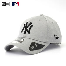NEW ERA MLB 9Forty Premium Cap NY Yankees Shadow High Tech DWR Snapback Top New