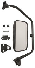 TYPE 25 Mirror Assembly, Convex, Right, Truck Style, T25 80-92 - 251857514H