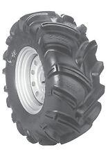 2 NEW GBC GATOR ATV TIRE  25/10-12                                25x1000x12