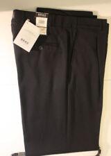 BRAX Herrenhosen mit regular Länge in Plusgröße