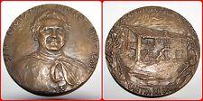 Giovanni Bosco medaglia 150 anniversario dalla nascita