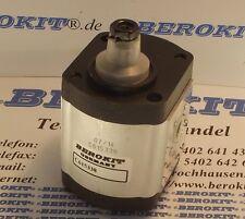 Deutz D40,05,06,07 Hydraulikpumpe 19ccm, mit mehr Leistung ersetzt 0510615338