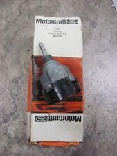 NOS 69 70 71 72 Ford Econoline Wiper Switch OEM 2 Speed SW-878 C9UZ-17A553-A