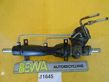 Lenkgetriebe     Opel Tigra       26031125    Nr.11645/E