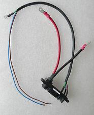 ELCON 292-10-01100 RF CONNECTOR SA SKT